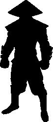 Портал боевых искусств